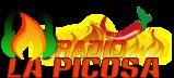 Radio La Picosa Logo
